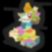 lempira_mapa.png