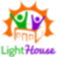 LightHouse-Logo-RGB-SM.jpg