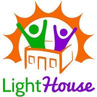 LightHouse-Logo-RGB-SM.jpg