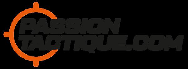 Logo noir fond vide.png