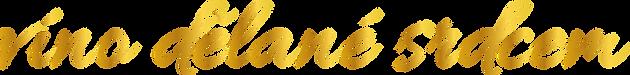 Licenik - slogan s novym fontem(1).png