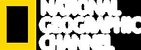 1200px-Nat-Geo-Logo-400x141.png