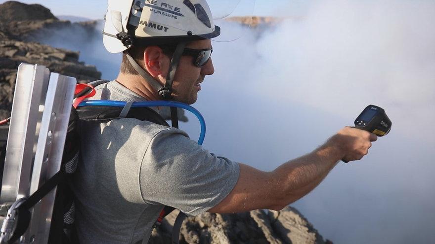 Frederick-Schuett-Volcano.jpg
