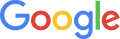GoogleNewLogoTransparent.png