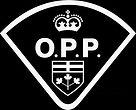 OPP_0.jpg