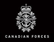 Canadian Armed Forces Logo.jpg
