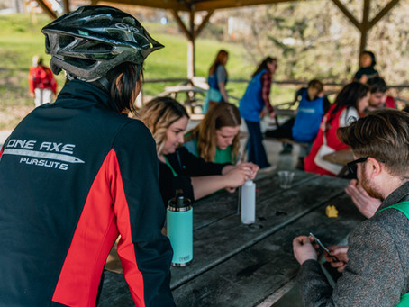 3 Team Building Programs in Elora Your Staff Will Love