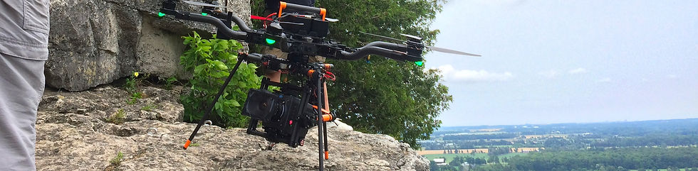 Drone Film and TV ONE AXE.jpg
