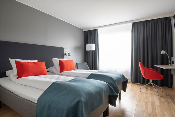 standard-superior-double-room-twin-bed-p