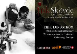 Erik_Lundström.jpg