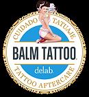 Pin up logo Balm 621KB.png