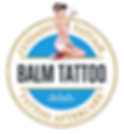 Pin up logo Balm 621KB.png