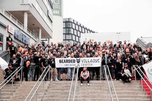 Bearded Villans.jpg
