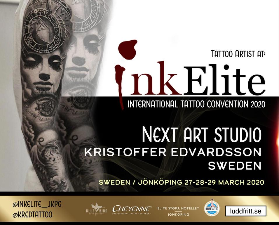 _Kristoffer Edvardsson.jpg