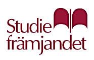 SFR+logo+red+RGB+logotyp+för+skärm.jpg
