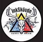 Inkskovde Tattoo Studio logo.jpg