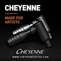 Cheyenne-Made-For-Artists.jpg