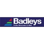 Badley.png