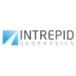 Interpid.png
