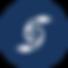 icones_serviços_site_Prancheta_1_cópia_1