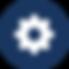 Gimawa Loja de Material Elétrico Automação e Controle