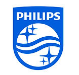 Logotipo Philps Lighting