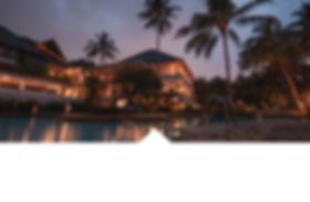 iluminacao_para_hotel_gimawa.jpg