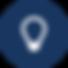 icones_serviços_site_Prancheta_1_cópia_6