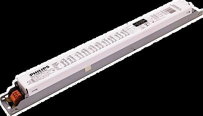 reator-para-lampada-fluorescente-gimawa-