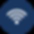icones_serviços_site_Prancheta_1_cópia_8