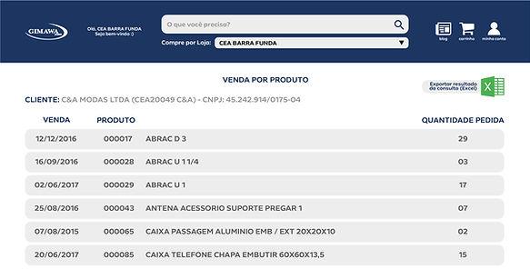 Layout_Site_Contratos_Tela_Carrinho_cópi