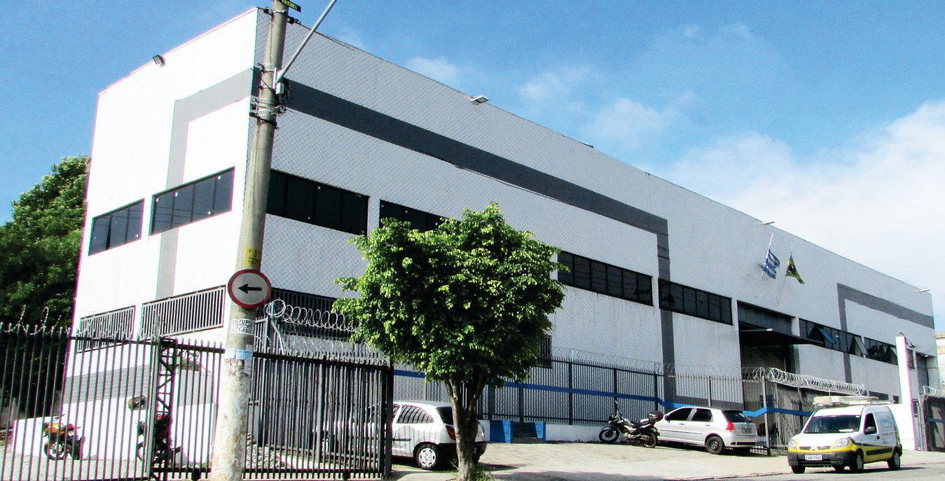 material eletrico de www.materialeletrico.com.br