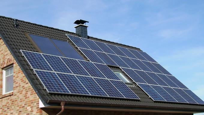 Em breve, sua casa vai produzir toda energia elétrica que você precisa