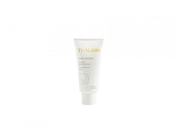 Thalisource-Masque Nutri-Confort