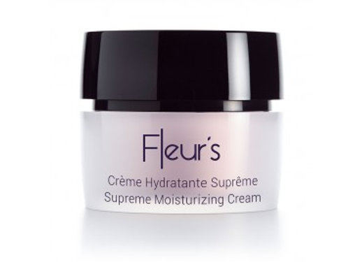 Crème Hydratante Suprême