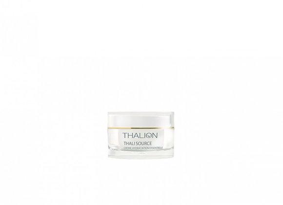 Thalisource-Crème Hydratation Essentielle