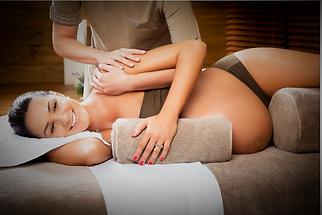 massage-prénatal-femme-enceinte.png