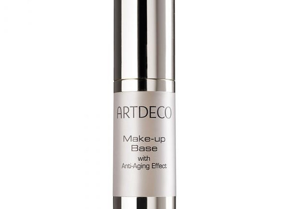 Artdeco MAKE-UP BASE WITH ANTI-AGING EFFECT