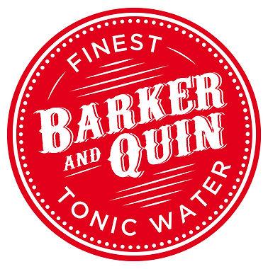 Barker&Quin Seal FTW Logo.jpg