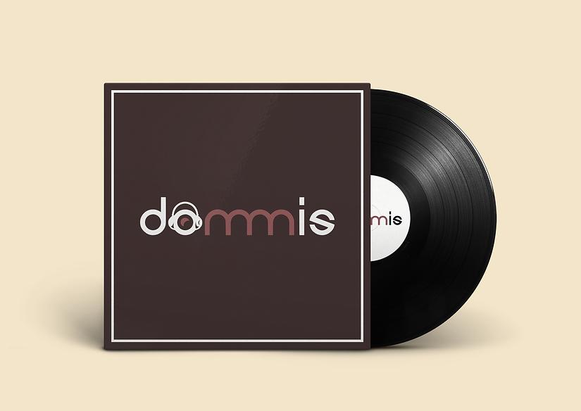 Icon DJ's - DJ Dommis