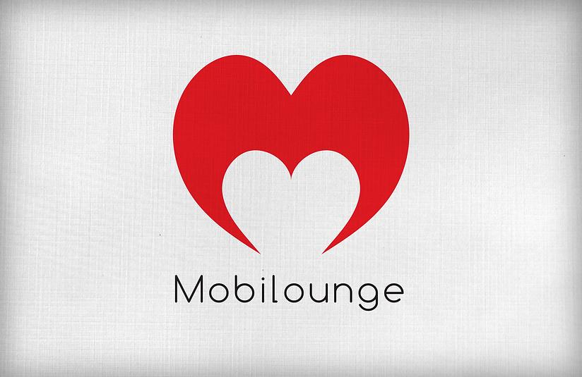 Mobilounge - Logo