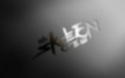 Skelto Crew - Logo