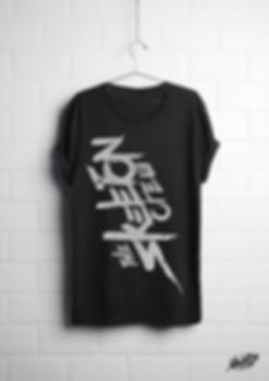 Skeleton Crew  - Tshirt