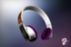 Yonder Music - Headphones