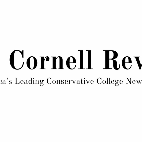 YACU The Cornell Review Interview