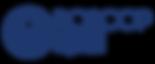 logo-roscop-bleu-small.png