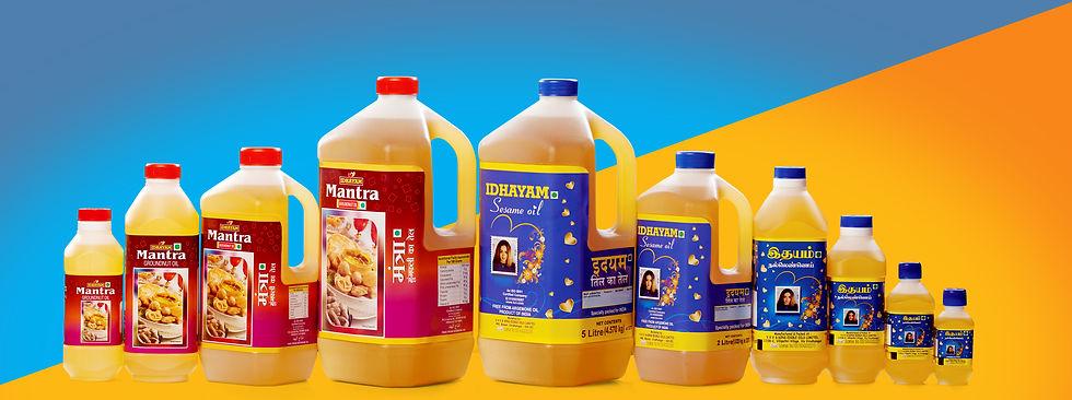 idhayam & MAntra bottles a.jpg