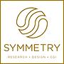 symmetry-design-logo.png