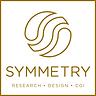 symmetry-cgi-logo.png