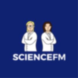 Science FM Logo Square2-10.jpg